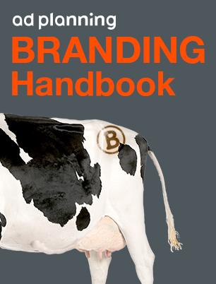 BRANDING Handbook